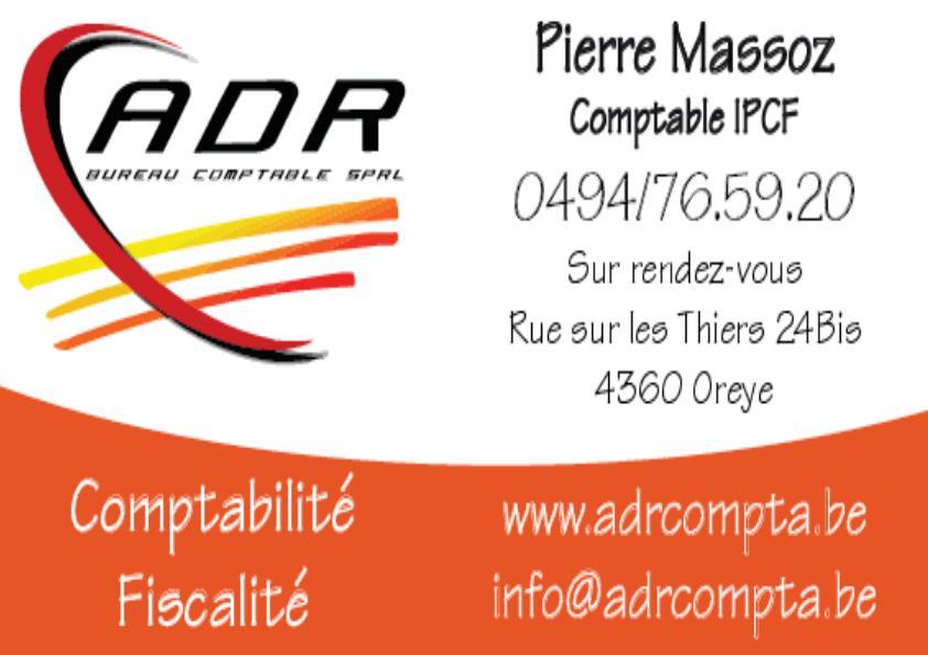 ADR COMPTA-page001