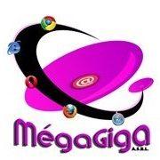 cropped-cropped-logo-new-mega-giga-2011-2.jpg