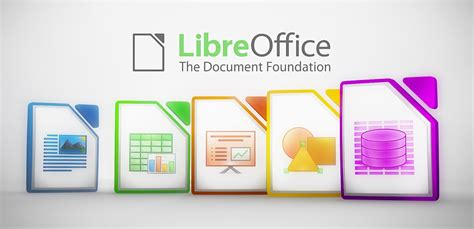 libreofficeimage
