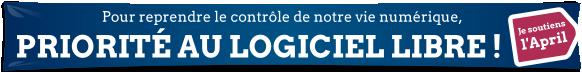 priorite-logiciel-libre-je-soutiens-april