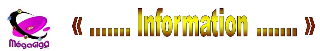 Annotation 2020-03-12 153710