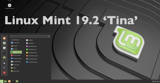 Linux_mint_192_cinnamon